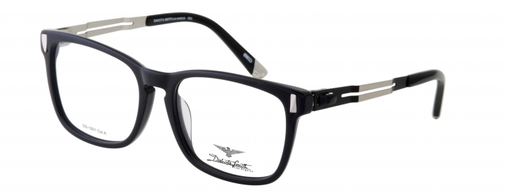 21b04ee2ec1a0 DAKOTA SMITH EYEWEAR HOME